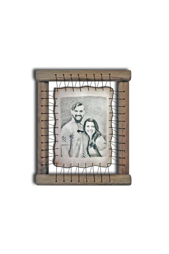 What To Get For 1 Year Wedding Anniversary 1st Year Etsy
