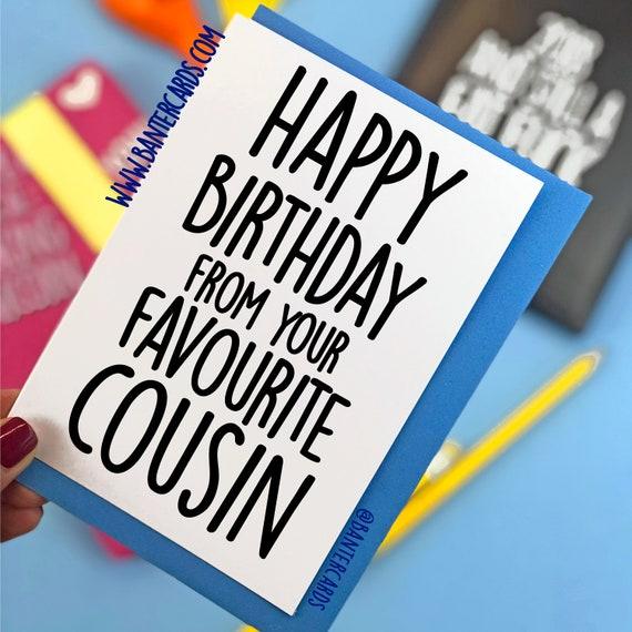 Alles Gute Zum Geburtstag Cousine Rechtspopulismus