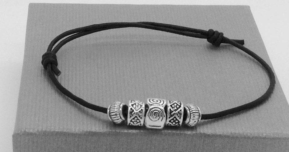 d2959241e ... ii tattoos of bracelets with designs maori samoa of small polynesian  symbols · gallery photo ...