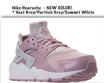 1b98712fde01 ... where to buy light pink swarovski nike air huarache running shoes bling nike  shoes bling huaraches