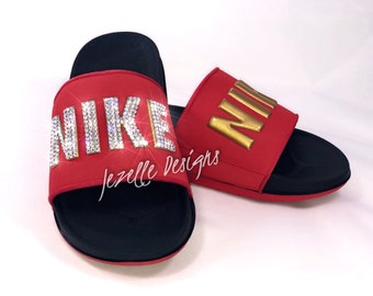Swarovski Nikes Swarovski Adidas Bling Uggs and von