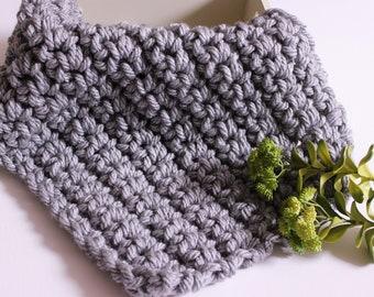 Mini Blankets