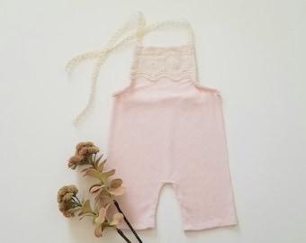 Pink Mink Sweetness