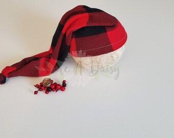 Hats, Wraps, & Bows
