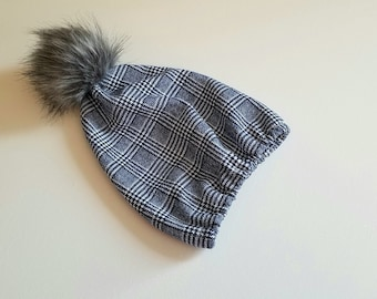 Handsome Harry Slouchy Hat