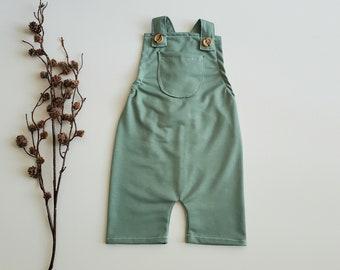 RTS ~ Boy Photo Outfits