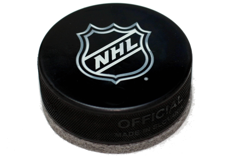 「nhl hockey puck」の画像検索結果