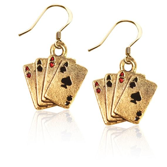 Pokerstars guthaben geschenkt