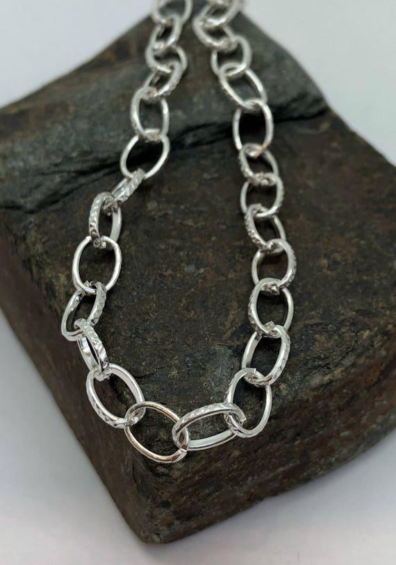 10 Herz Anhänger antik silber 18 x 14,5 mm-Schmuck herstellen halskette armkette