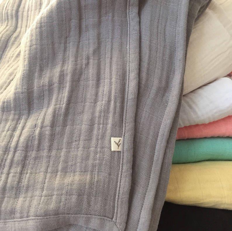 3 left!! Dress size S GD1501100/% DOUBLE gauze cotton dresscolor WhiteClearance!!