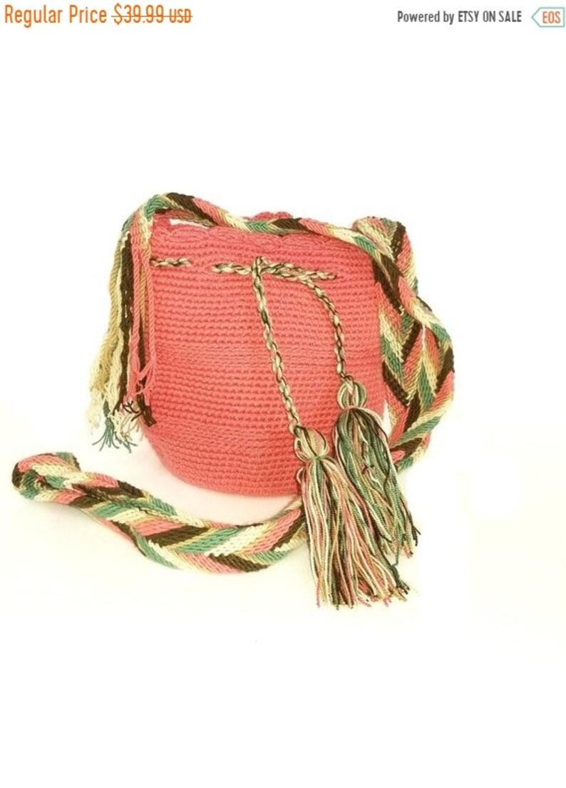 Bridal Chain ShowerBachelor Mochila BagMini ColorGift Guava Idea Sale Key For Wayuu PartiesBriesmaid Partyfree OvNn8y0mw