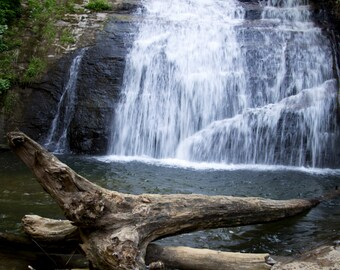 Helton Falls 04