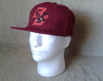 725de8dedff Baseball Hat   Cap