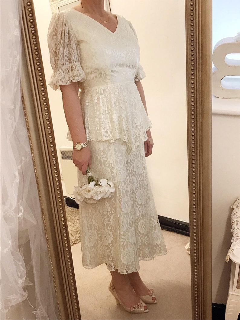 Gasby Style Wedding Dresses Cheap USA