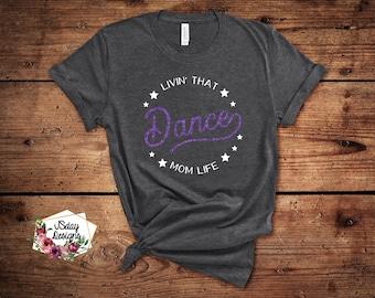 Shaggy Funny Humor 90S Retro Song Hip Hop Dance Black Tank Top It Wasn/'t Me