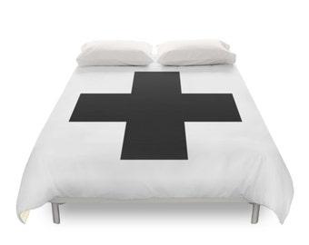 Nordic baby bedding etsy