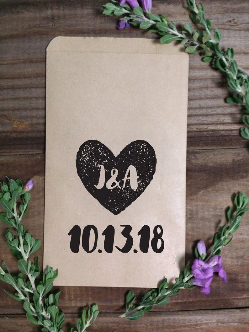 Country Wedding Love is Sweet Goodie Bags Candy Wedding Favor Bags Rustic Kraft Brown Bags Burlap Popcorn Rustic Wedding Treat Bags