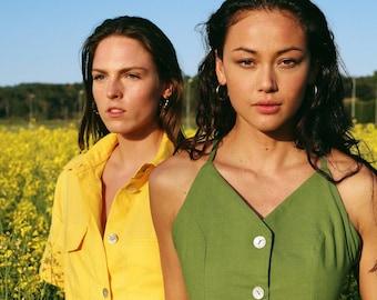 Editors Picks Womens Fashion