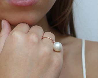 The Dionne Ring