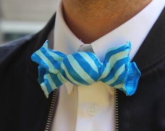 Candy Tie Design Accessories Jewelry Rommydebommy Men Suit Bowtie Menswear Mensstyle Gentlemen Boy Men Sweets Stripes Candy Food Color
