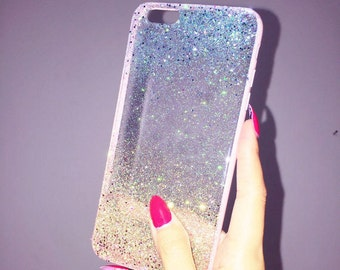 Mermaid Rose gold Phone case iPhone Xs case iPhone Xs Max case iPhone XR case iPhone x case iPhone 8 case iPhone 7 case iphone 11 pro max