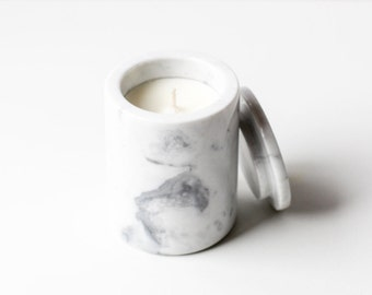T R U E marble collection