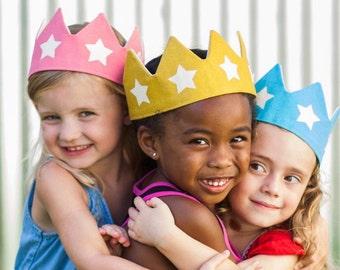 Unique Gift Ideas For Kids Amp Babies Etsy