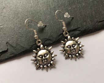 Indie Jewelry Etsy