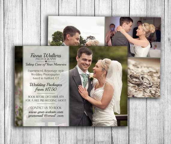 images?q=tbn:ANd9GcQh_l3eQ5xwiPy07kGEXjmjgmBKBRB7H2mRxCGhv1tFWg5c_mWT Get Inspired For Wedding Photography Flyer Psd Free @capturingmomentsphotography.net