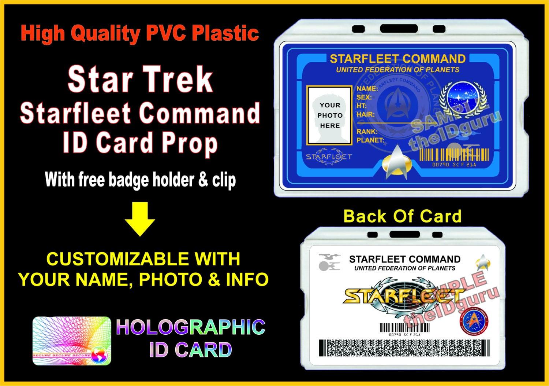 Custom printed visa cards