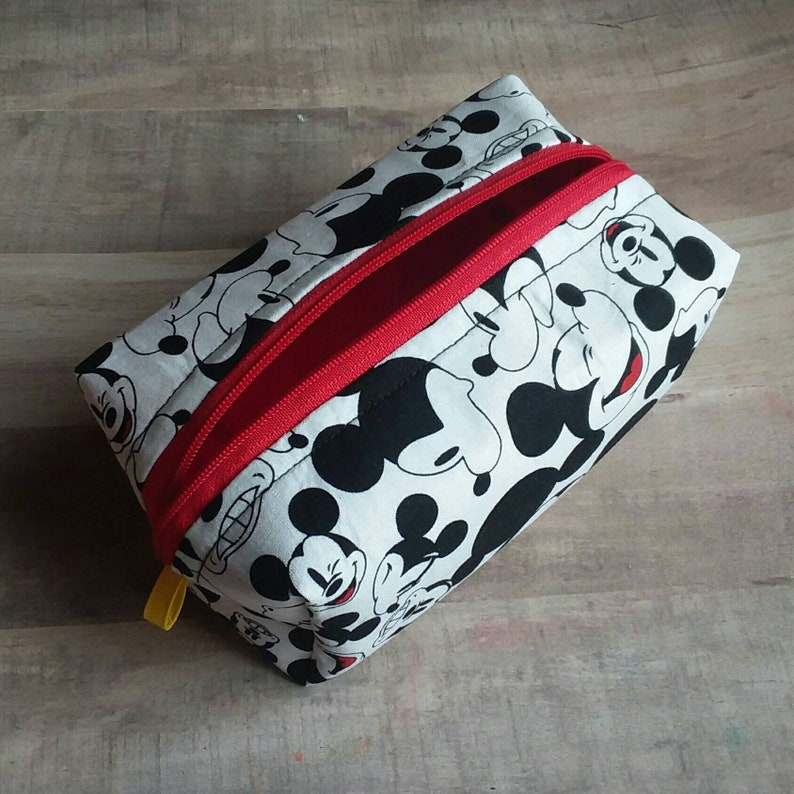 ea2f181c2b Makeup Bag Cosmetic Bag Toiletry Bag Travel Bag Pencil