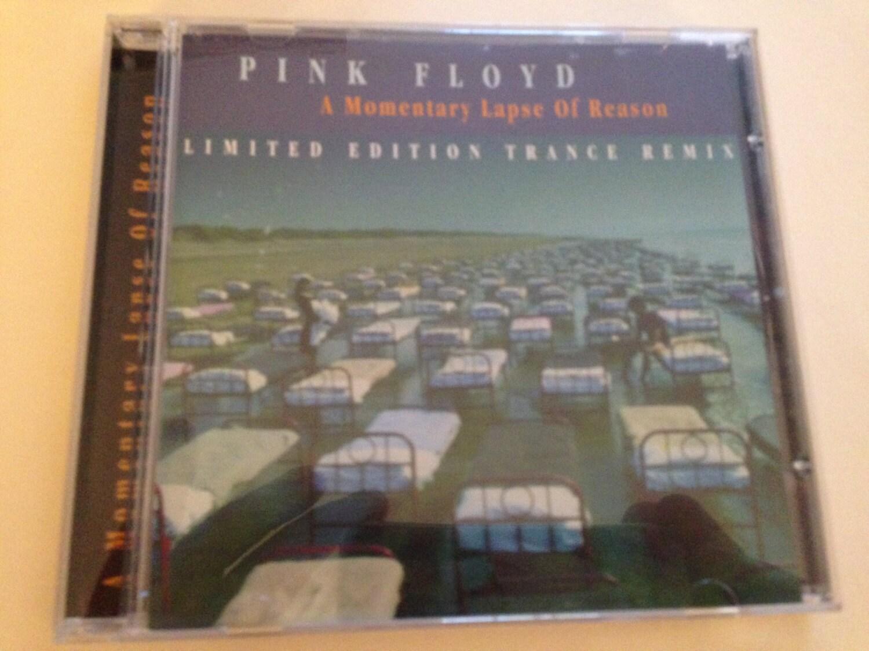 Rare - Pink Floyd