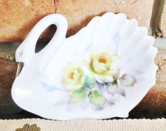 Pin Dishes