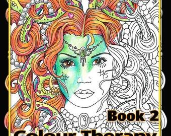 colour it book 2