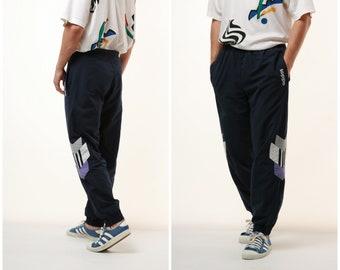 19e7d86d39822 Diadora pants | Etsy