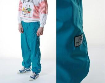 606197698badc Diadora trousers | Etsy