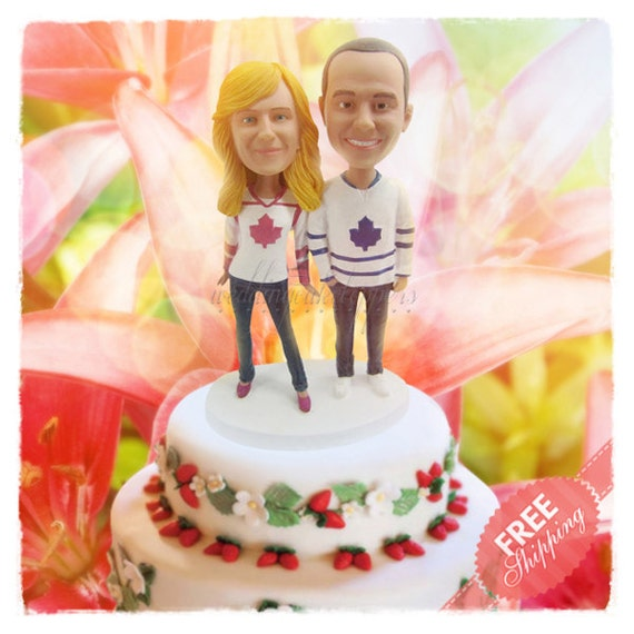 Confirmation Cake Toppers Canada