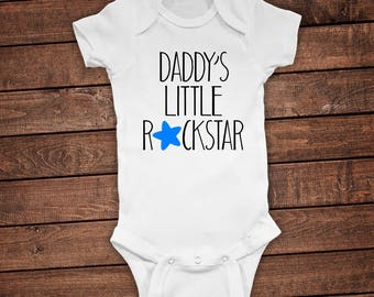 bfc5facc8 Rock star baby