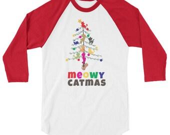 CYNTHIA: Kitty shirt bbw