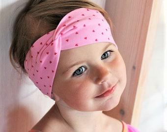 Cute Baby Kleinkind Infant Circle Stirnband Stretch Haarband Headwear NINGSANJIN Baby Stirnb/änder