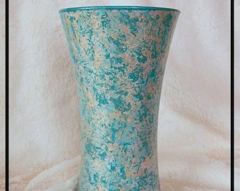decorating with vases, stones for vases, glass gems for vases, large floor vases, black decorative vases, rocks for vases, dried flowers for vases, decorative vases home accents, printed vases, wedding sand vases, decorative clear glass vases, glass pebbles for vases, sand art vases, wreath with flowers in cylinder vases, on decorative sand for vases canada
