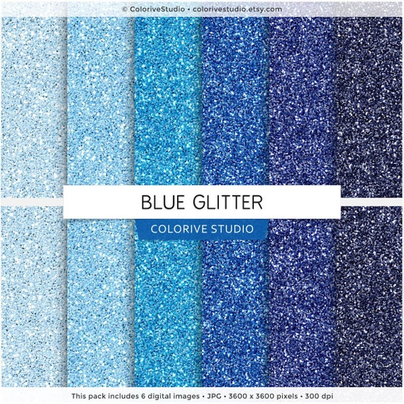 "Silver glitter Scrapbook 8x8/"" hecho a mano"