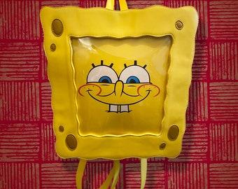 Sea Sponge ita bag