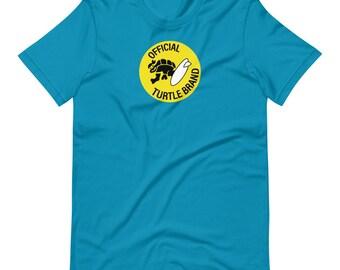 OTB Surf Shop t-shirt
