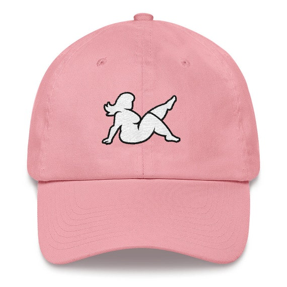 Scooter Pie dad hat  1a08b5d215f