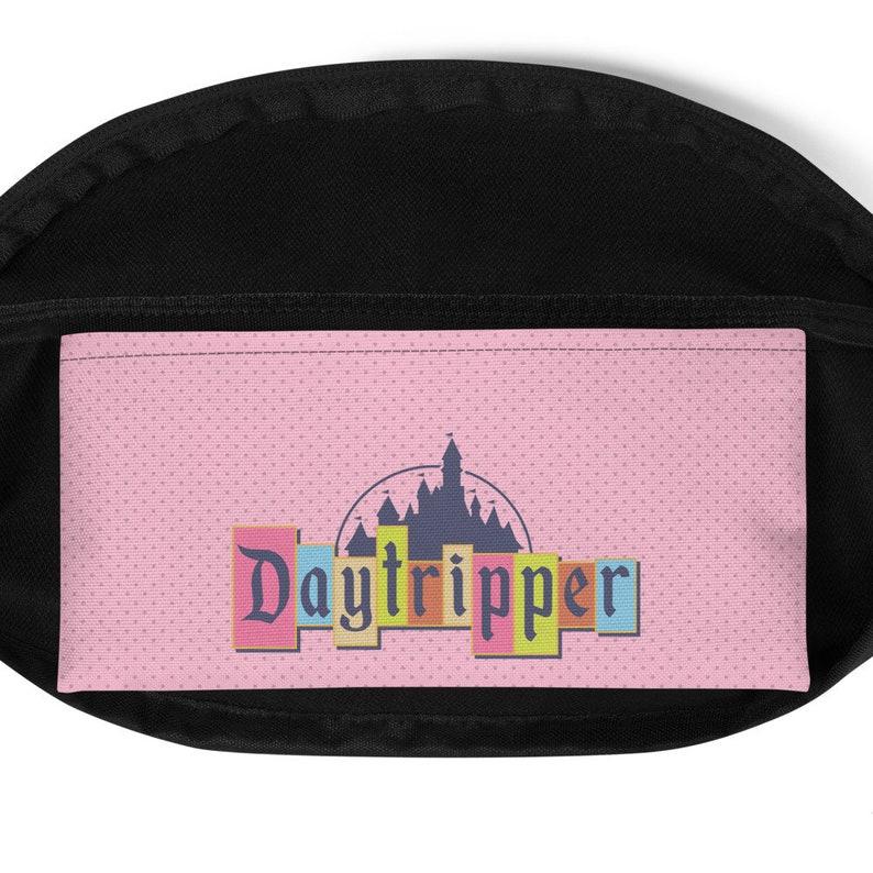 Daily Hopper fanny pack