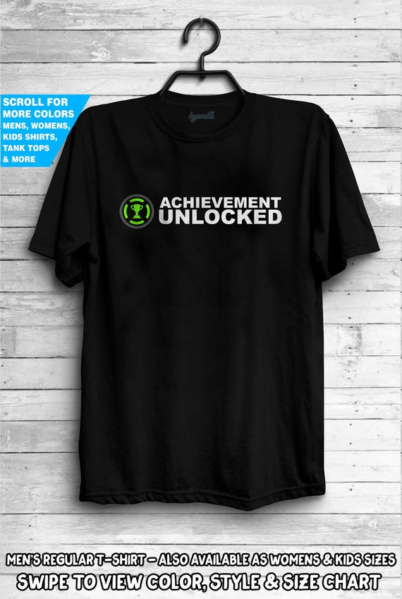 inktastic Eat Sleep Video Game Repeat Long Sleeve Creeper