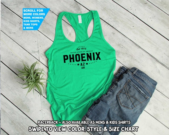 Riokk Az Sleeveless Tank Tops Shirt Fit Men Phoenix with Skull Casual