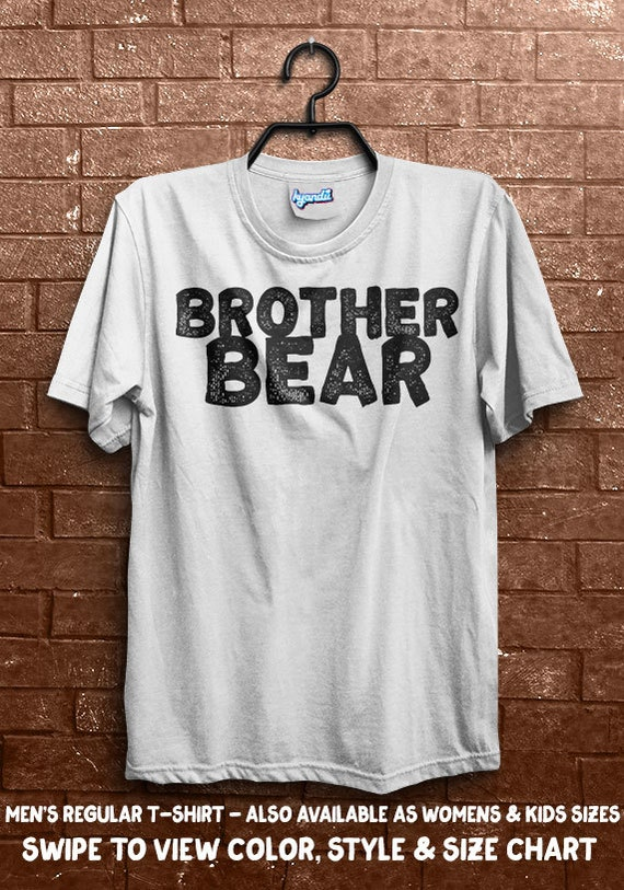 Kyandii Only The Best Sons Get Promoted to Big Brother Pregnancy Reveal Short-Sleeve Unisex T-Shirt
