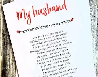 Valentine S Day Poem Etsy